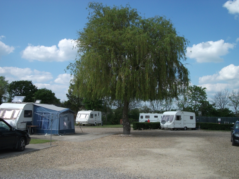 hutton sessay caravan park Caravan & camping sites in little ouseburn - find the local business you are looking for white rose caravan park hutton sessay, hutton sessay, thirsk, yo7 3ba.
