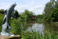 Manor Park